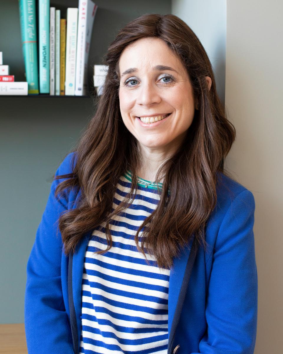 Shani Cohen profile picture