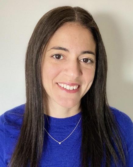 Angel Collazo profile picture