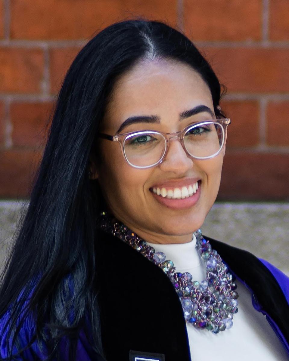 Jasmin Collazo profile picture