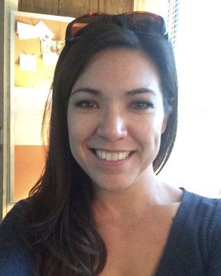 Anne Collier profile picture