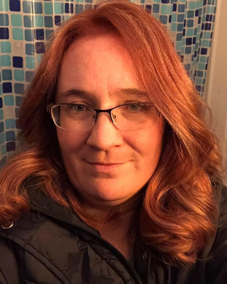 Rachel Collins profile picture