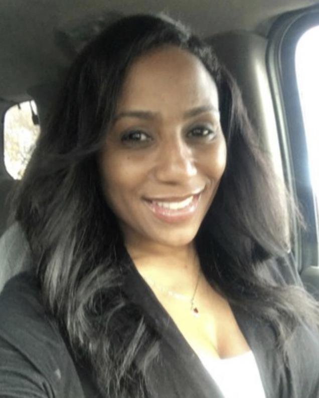 Andria Connell profile picture