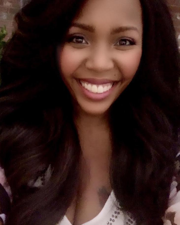 Tiffany Connell profile picture