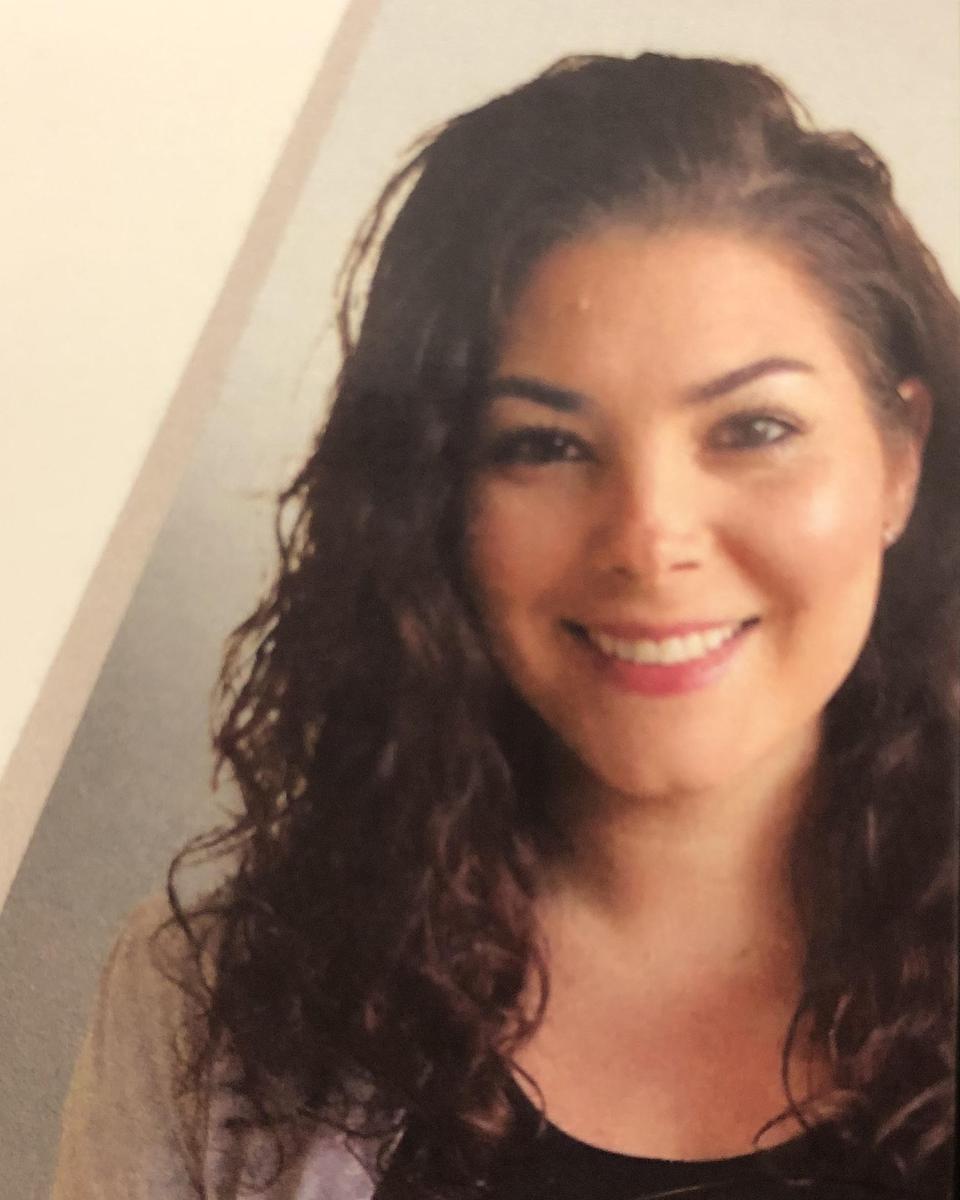 Vanessa Conti profile picture