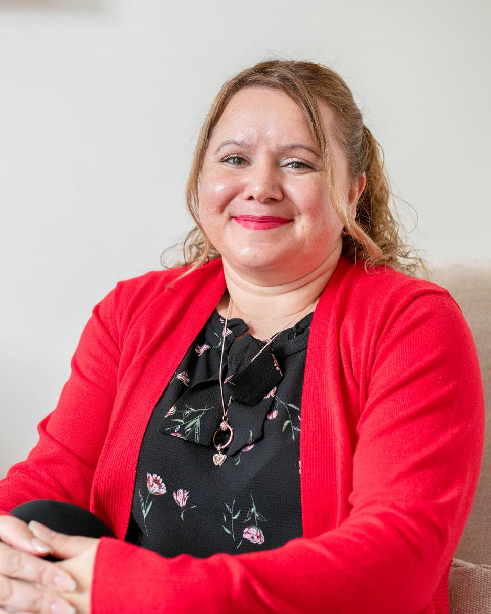 Julia Contreras profile picture