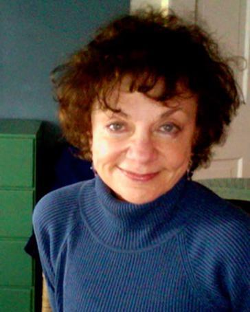 Jane Cooper profile picture