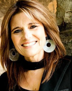 Yamel Corcoll-Iglesias profile picture