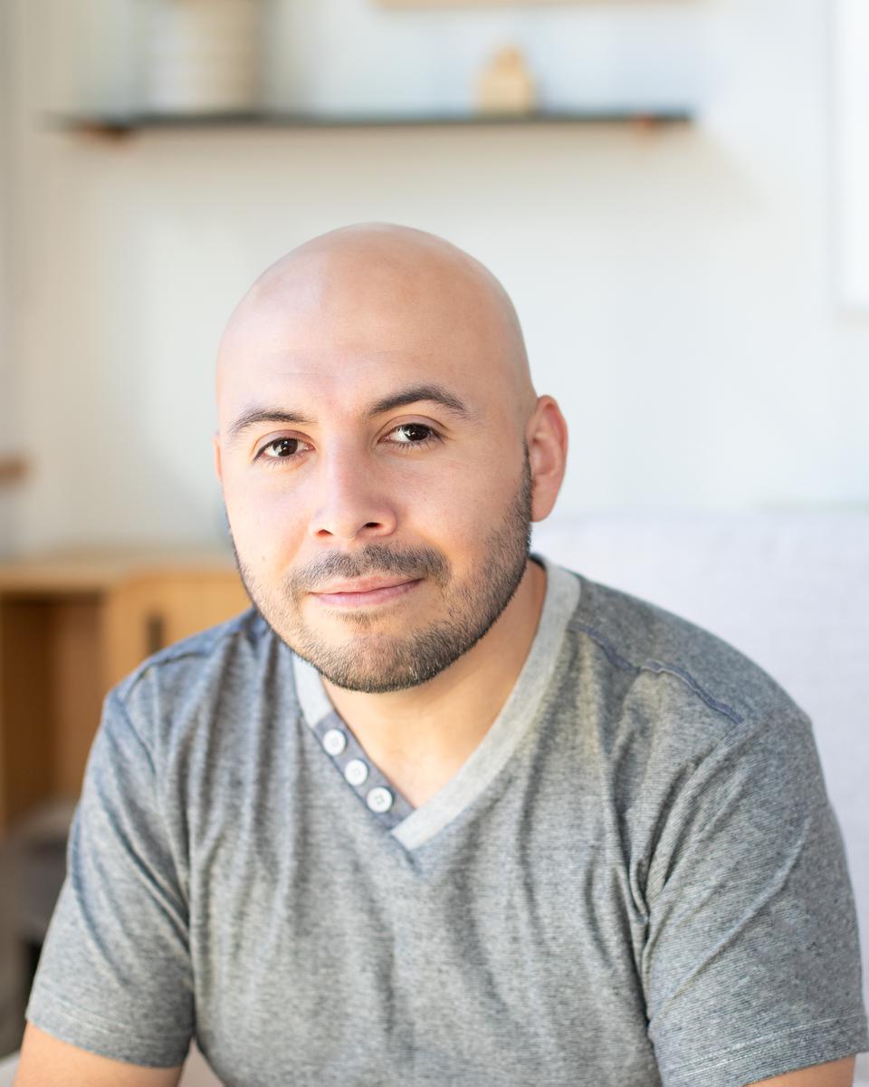 Charles Cordova profile picture