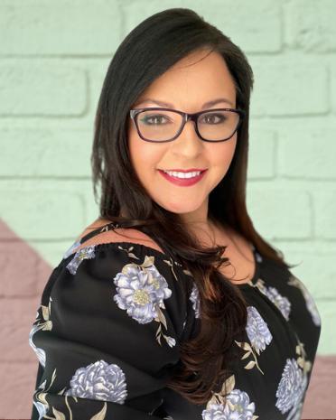 Tara Coronado profile picture