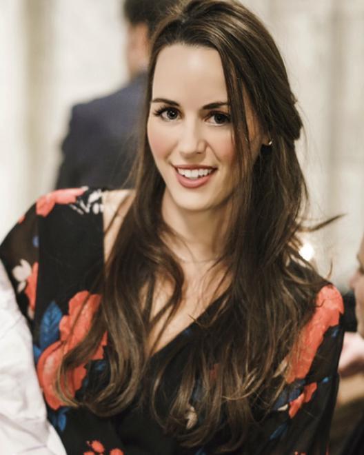 Jennifer Corrao profile picture