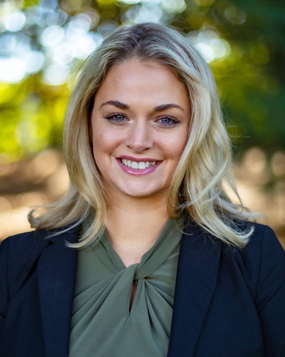 Randi Corrigan profile picture