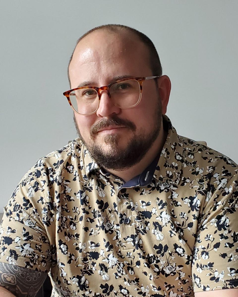 Adrian Costello profile picture