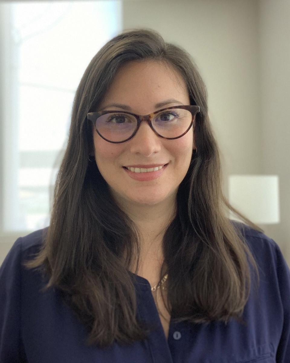 Orietta Coz profile picture