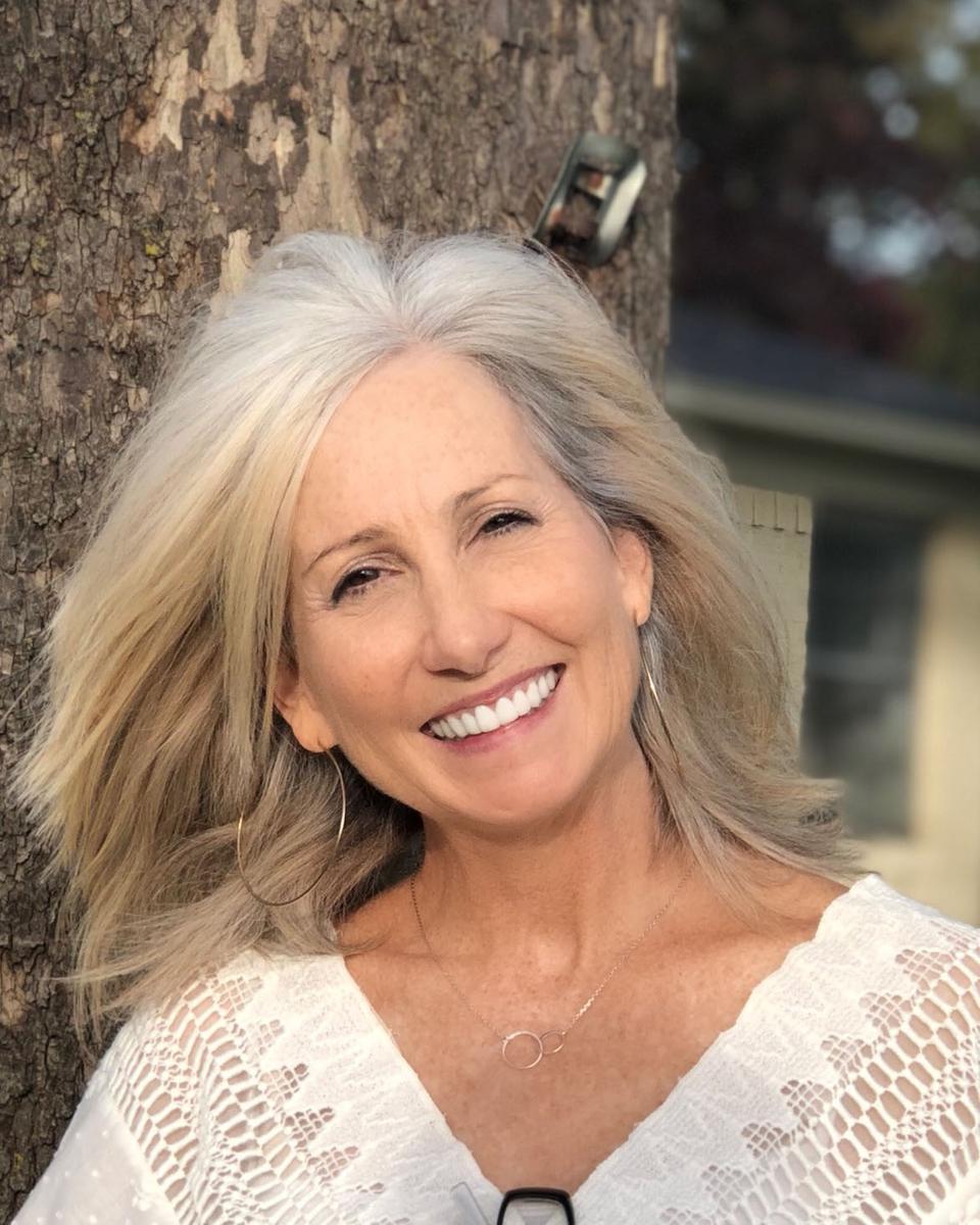 Katherine Crane profile picture