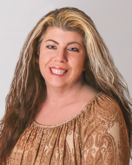 Jennifer Dahl profile picture