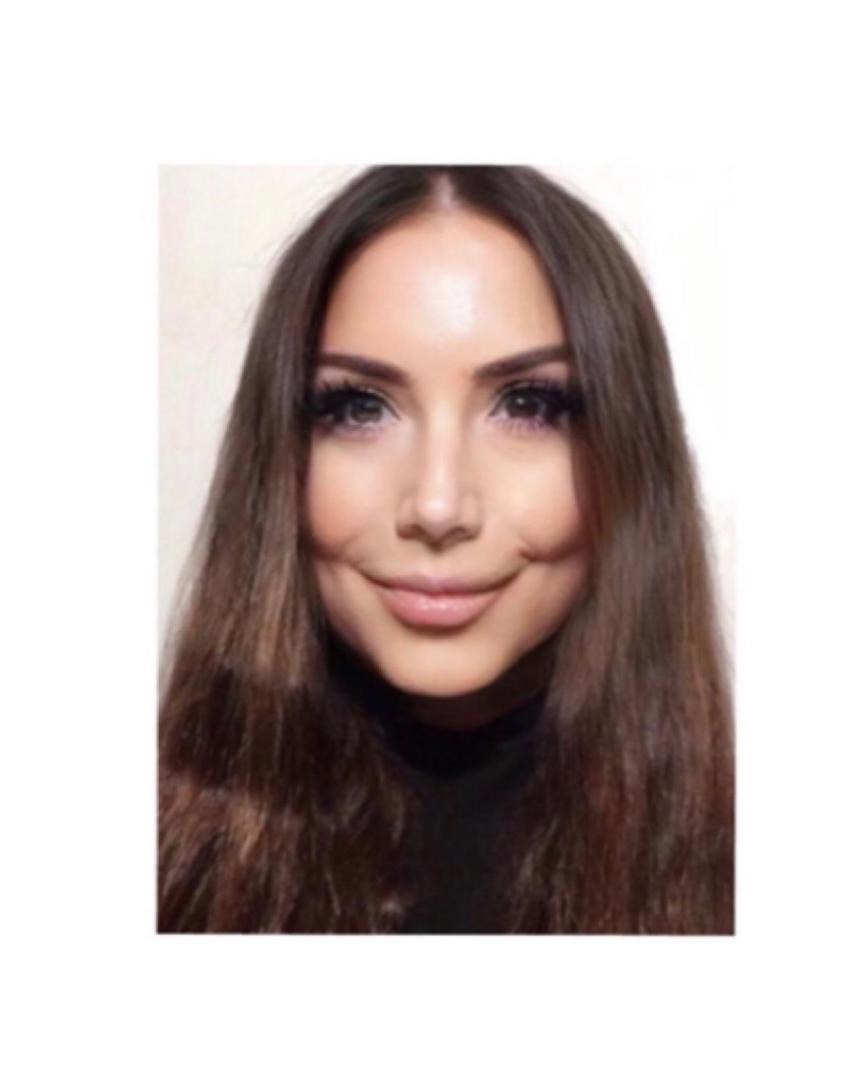 Laura Damico profile picture