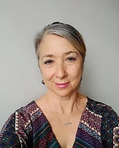 Jocelyne Danchick profile picture