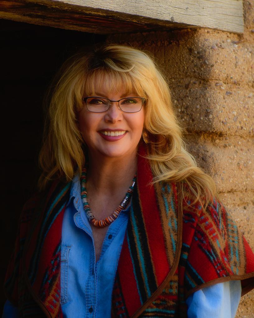 Lori Davenport profile picture
