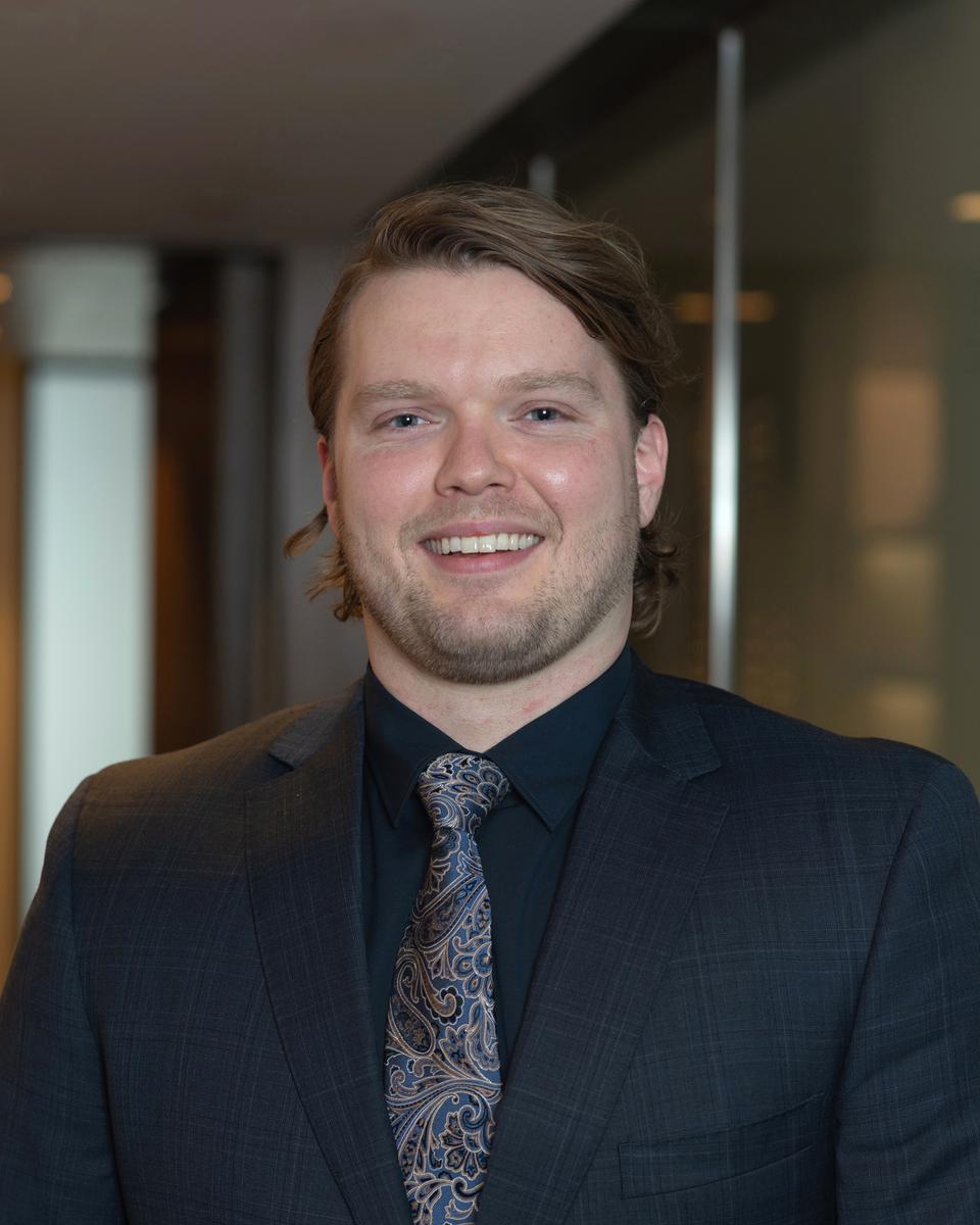 Jeffry Daviero profile picture
