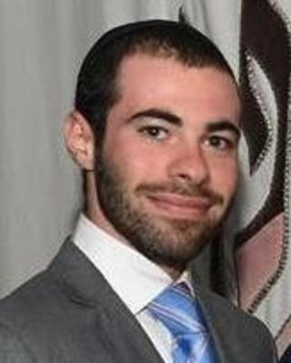 Marc Davis profile picture