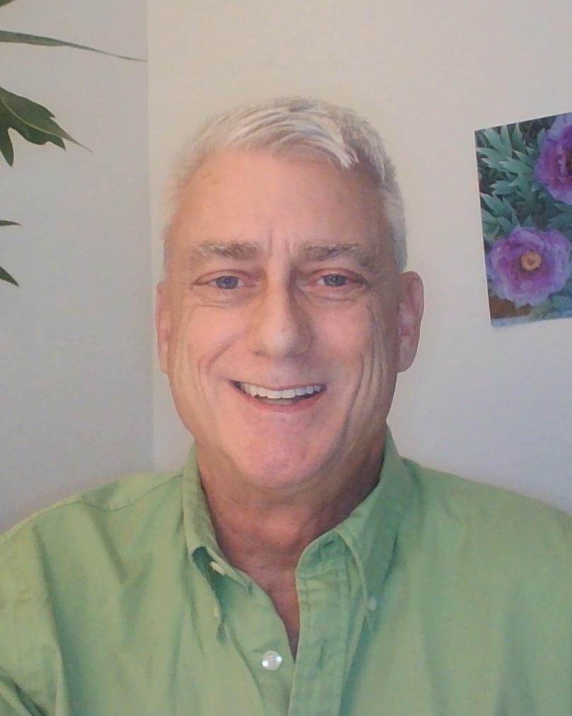 Michael Davis profile picture
