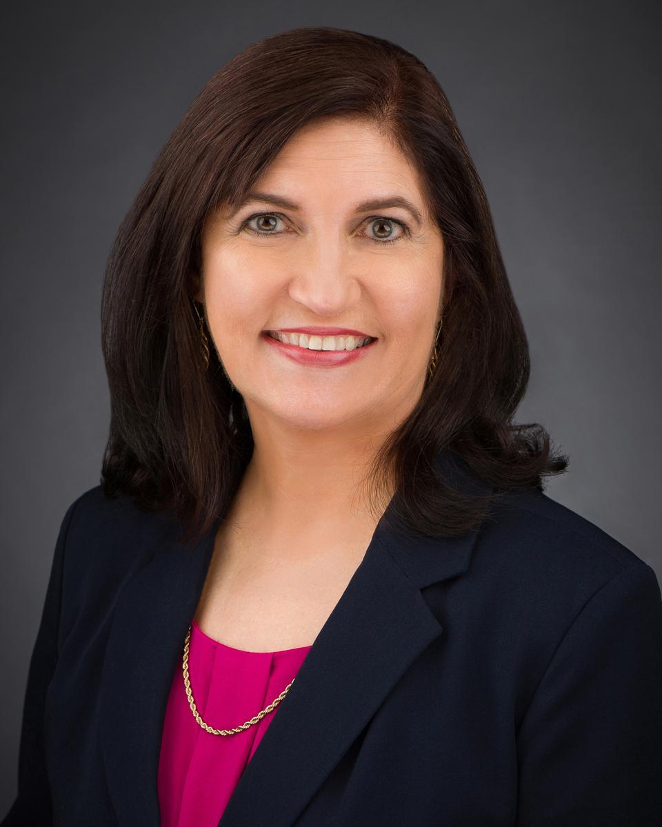 Laura DeAngelo profile picture
