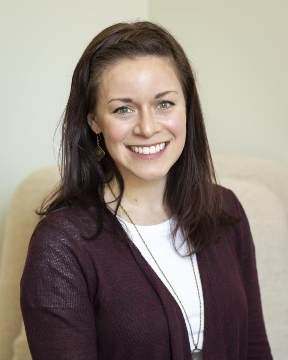 Hillary Delhagen profile picture