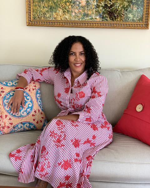 Kay De Simone profile picture