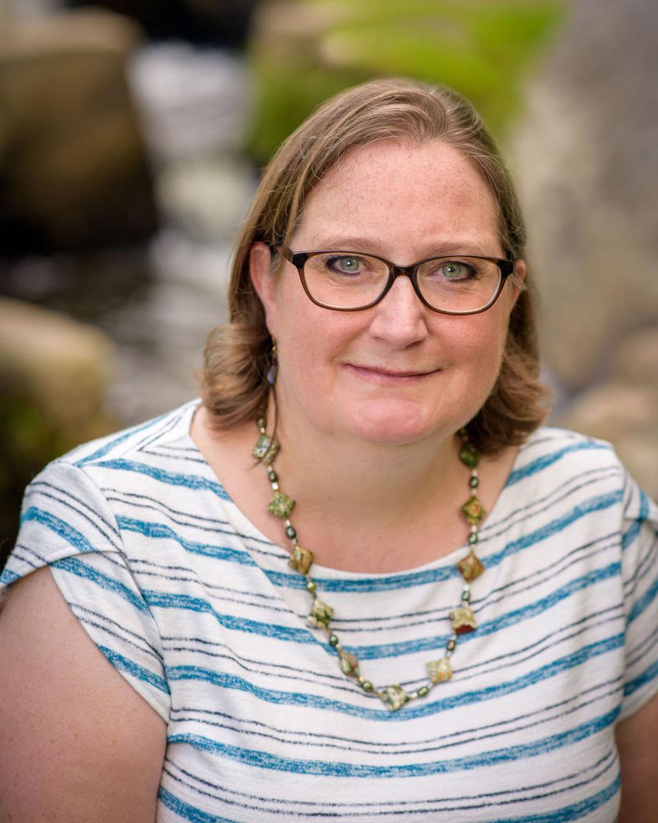 Leah Detellis profile picture