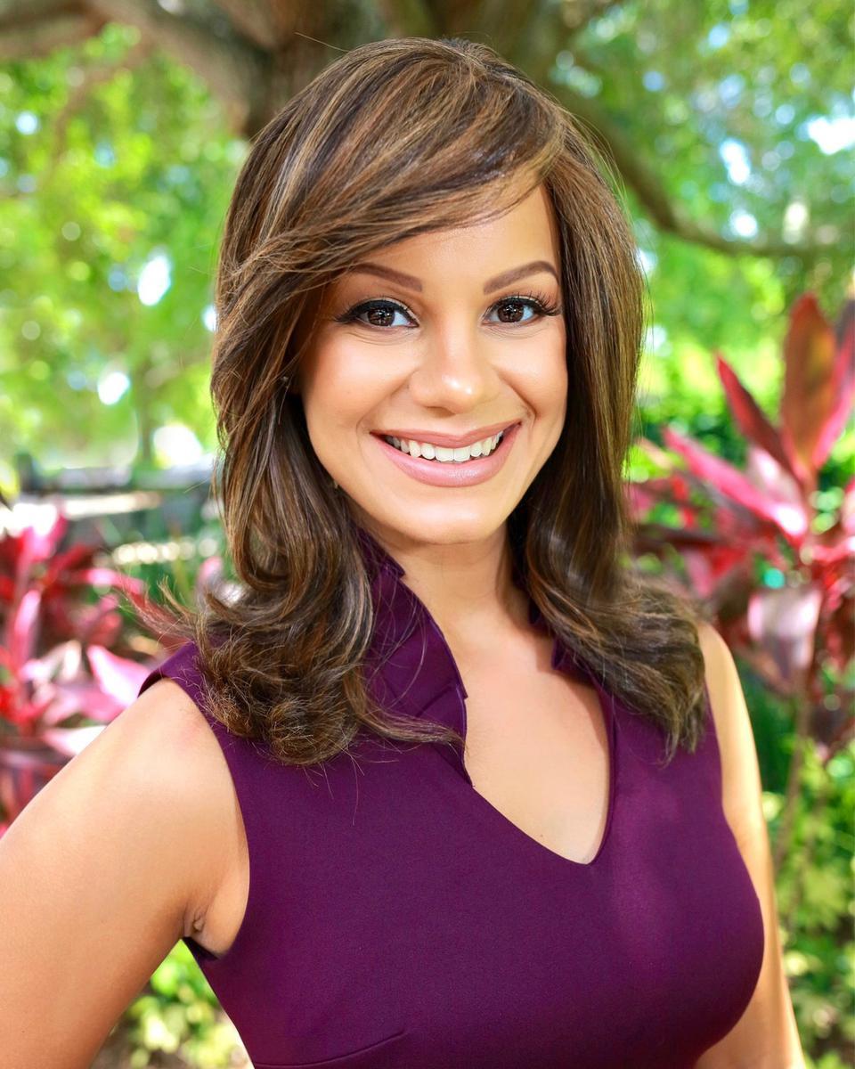 Edelys Diaz profile picture