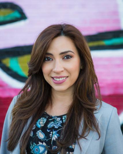Hersha Diaz profile picture