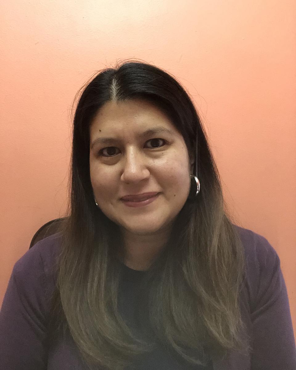 Susana Diaz profile picture