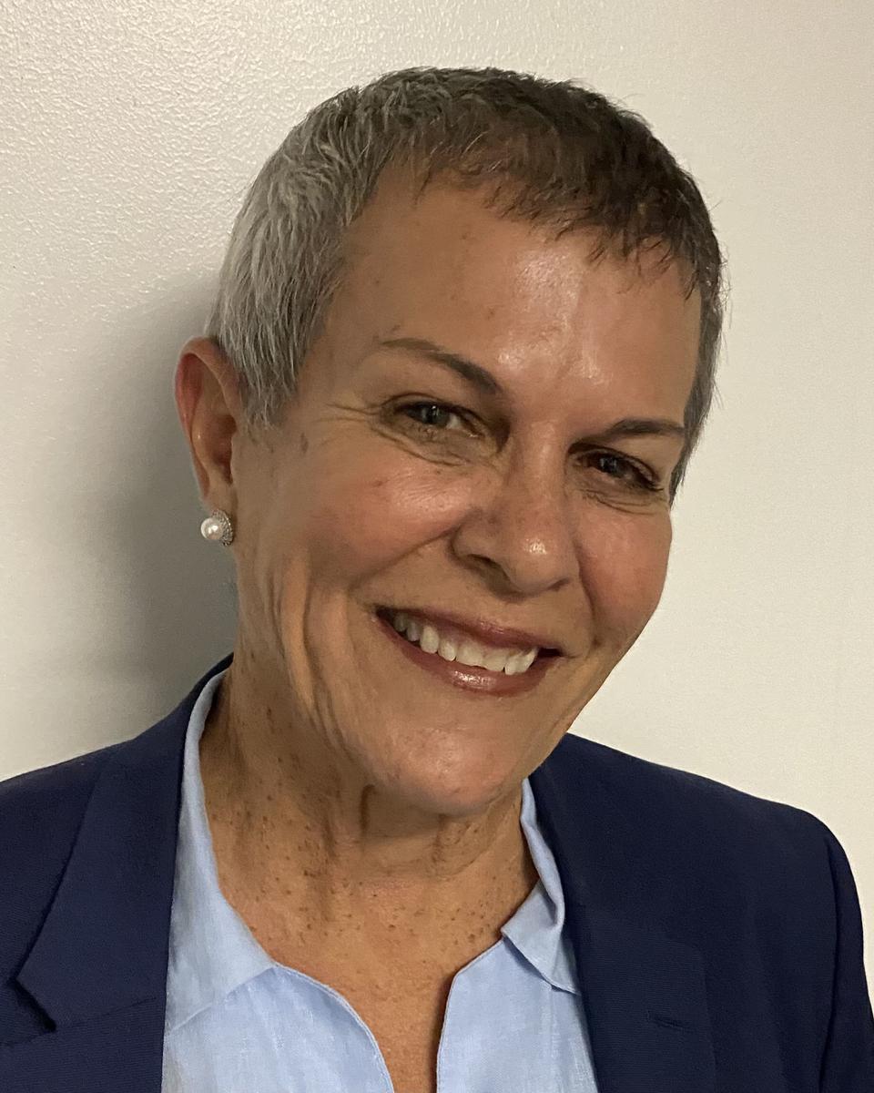 Angela Diaz-Vidaillet profile picture