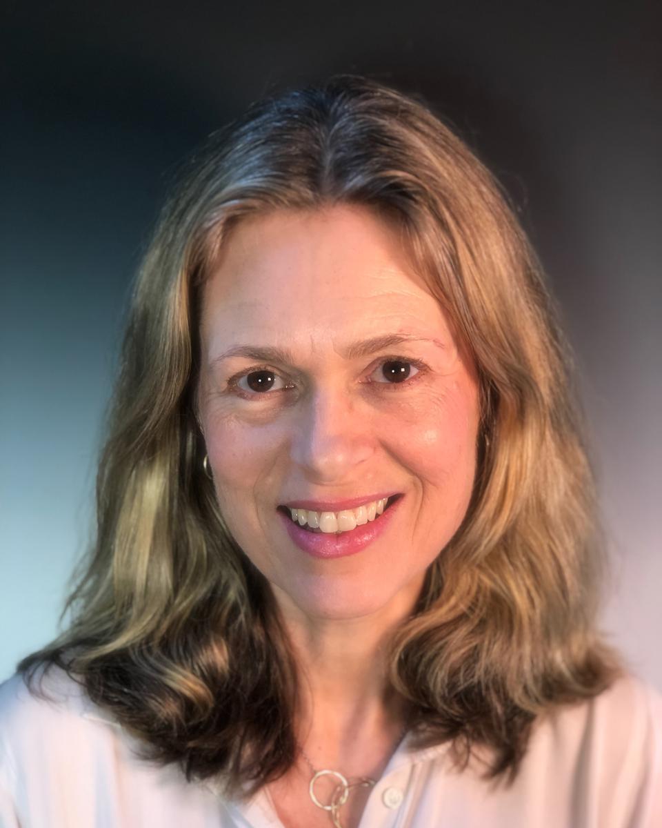 Anna Dillingham profile picture