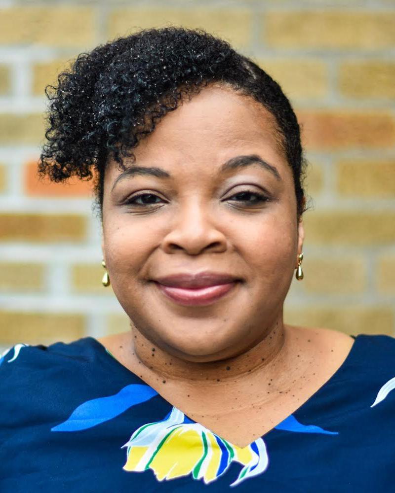 Lori Dixon profile picture