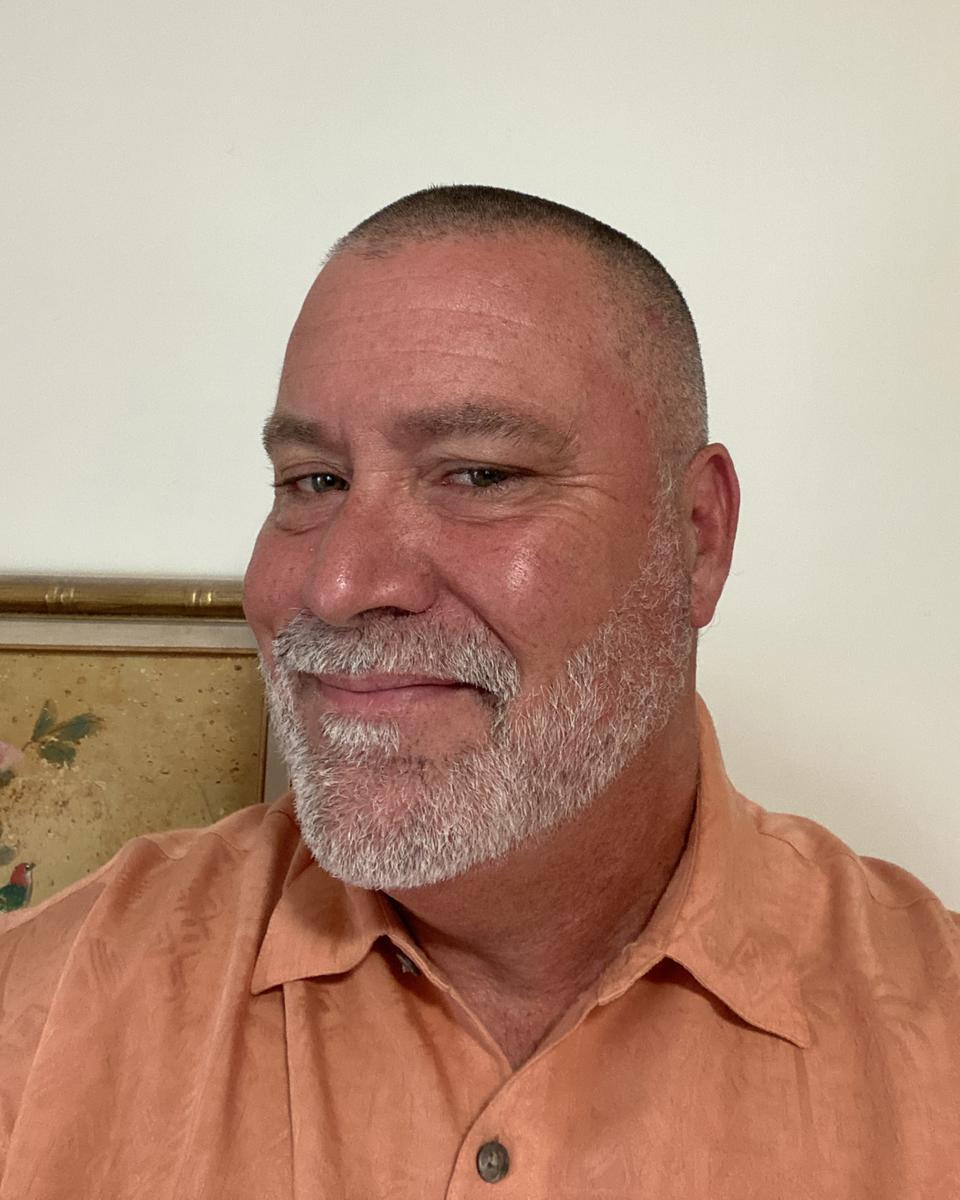 Charles Dodd profile picture