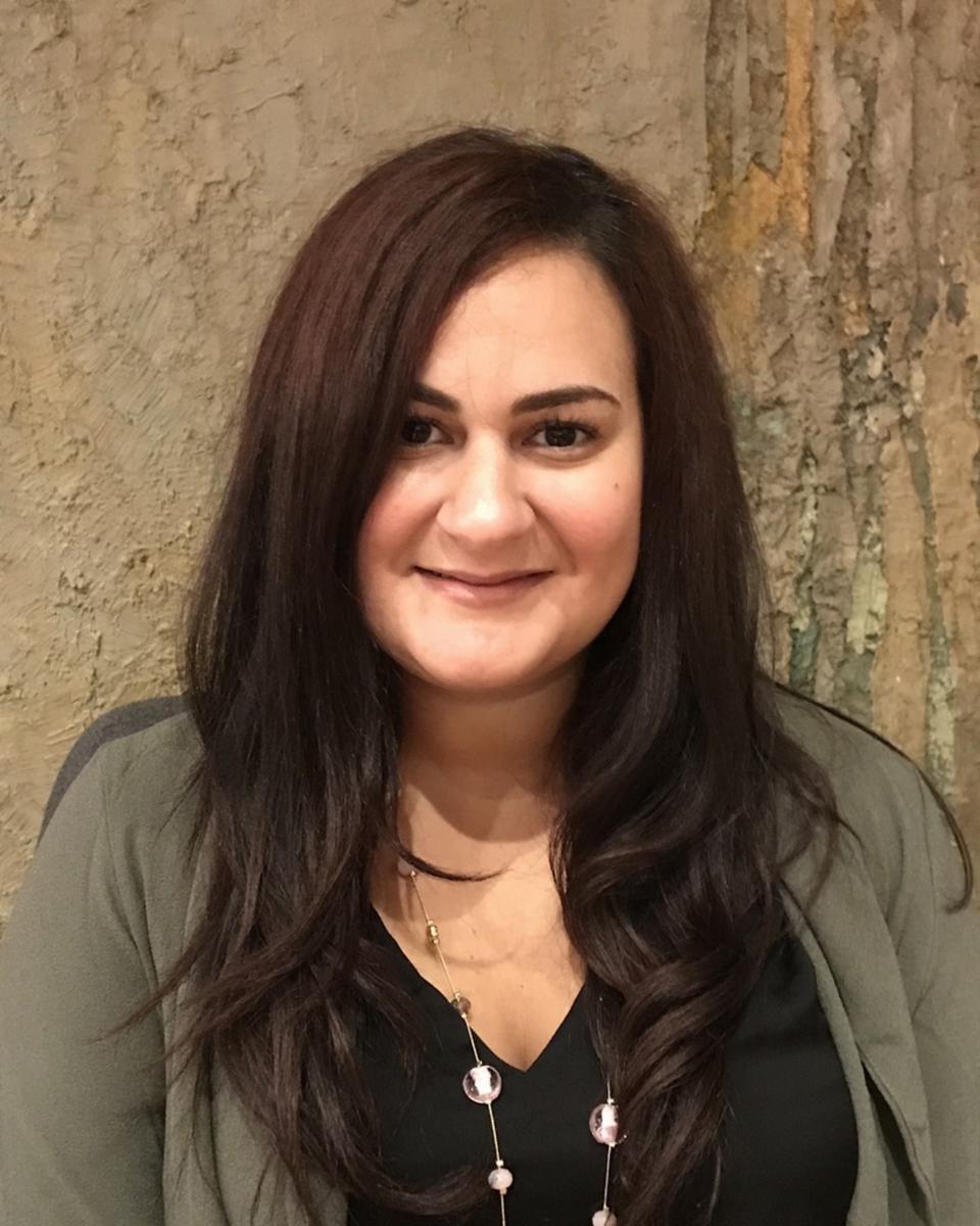 Lauren Donato profile picture