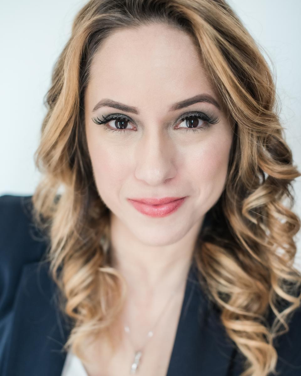 Margarita Donies profile picture