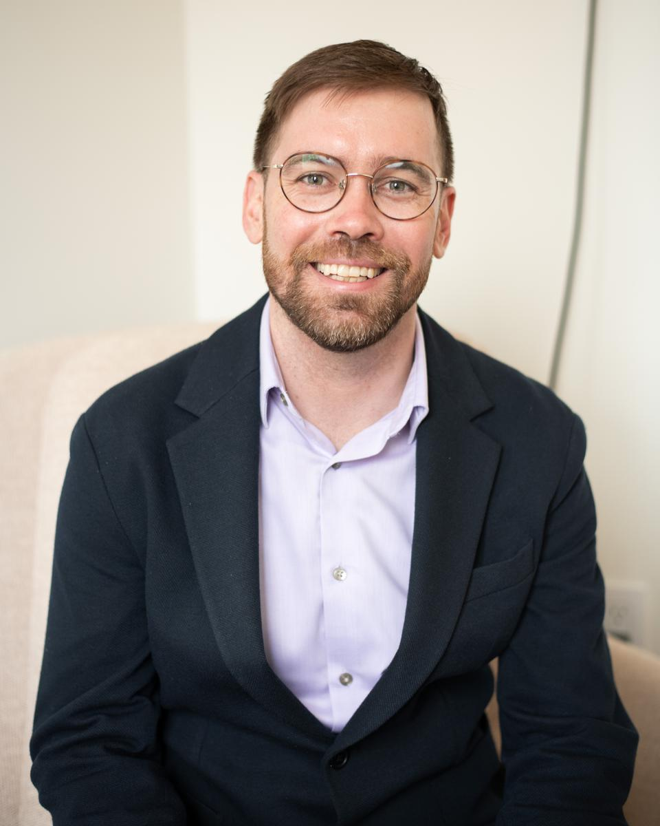 John Dowsett profile picture
