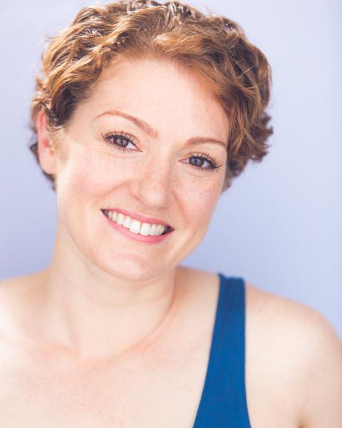Allison Dubinski profile picture