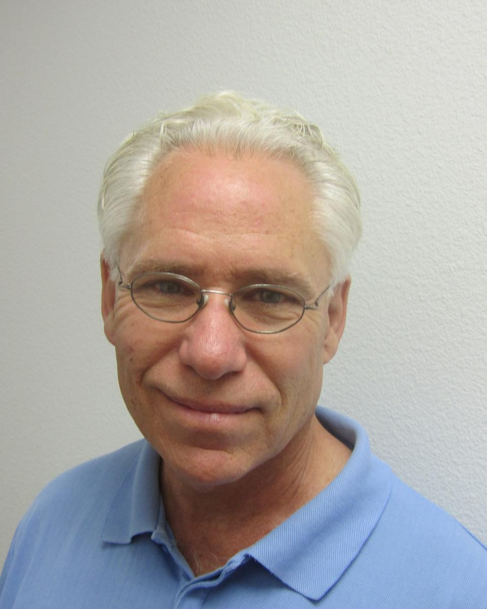 Edmond Dubreuil profile picture