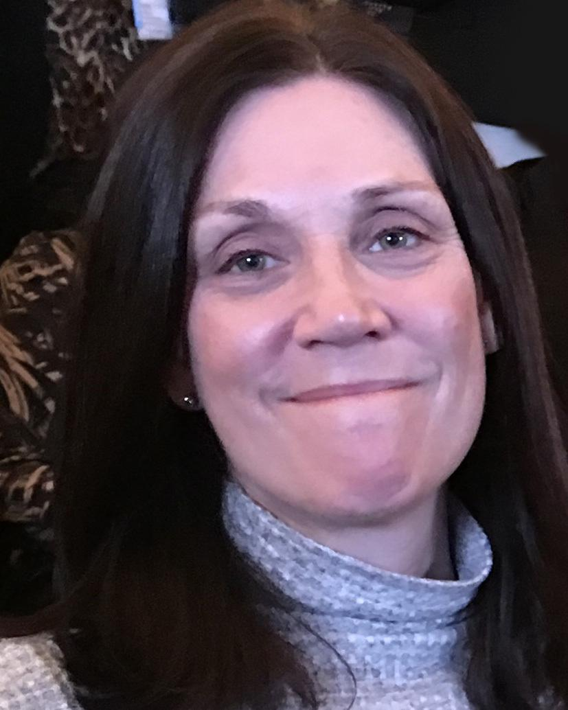 Deb Duffy profile picture
