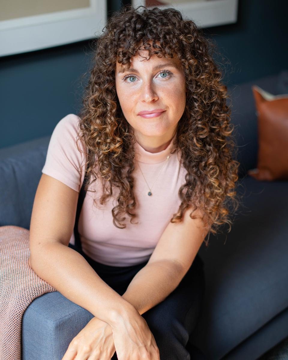 Jana Dufort profile picture
