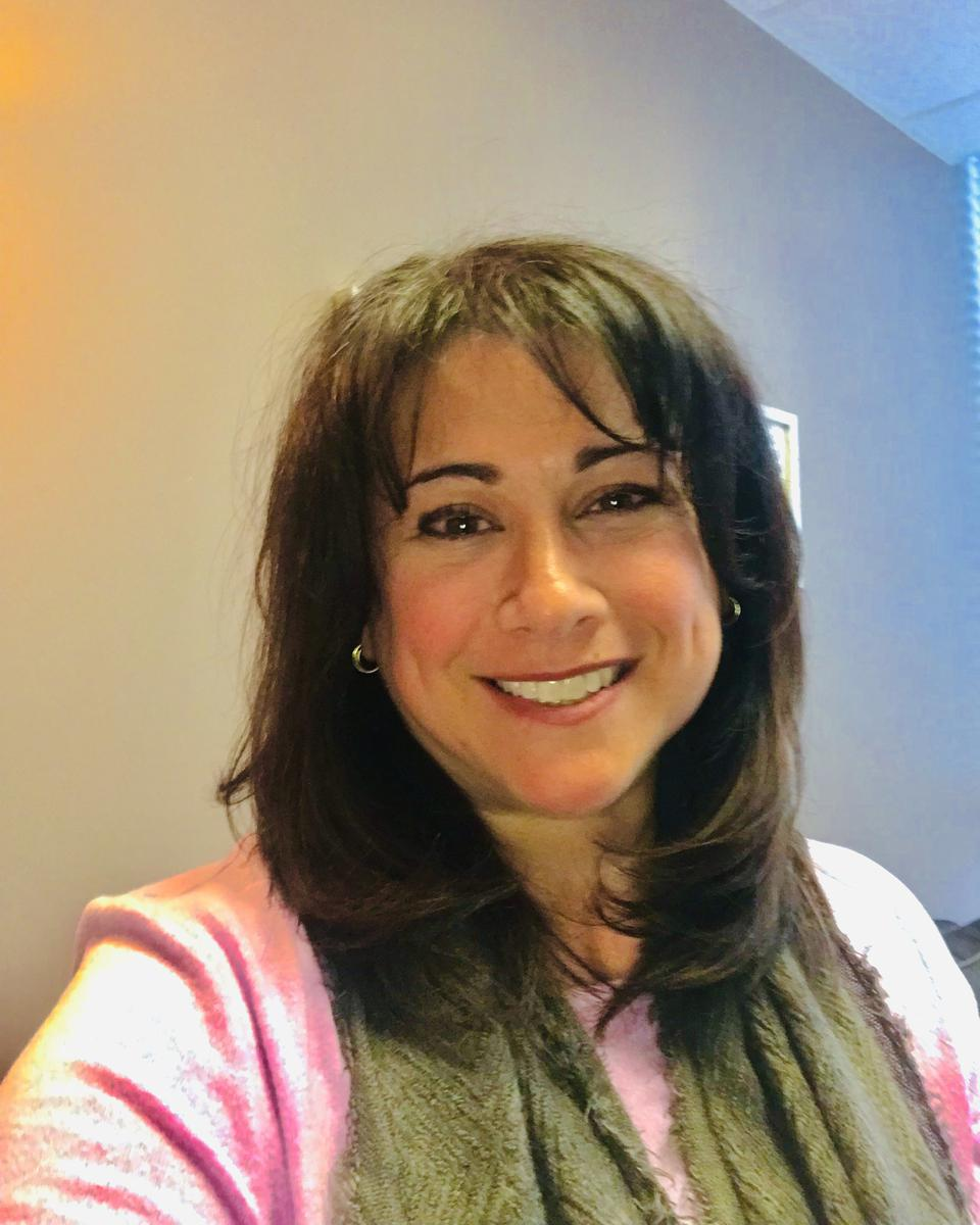 Melissa Dukofsky profile picture