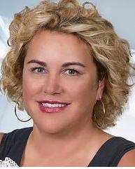 Julie Dumois-Sands profile picture