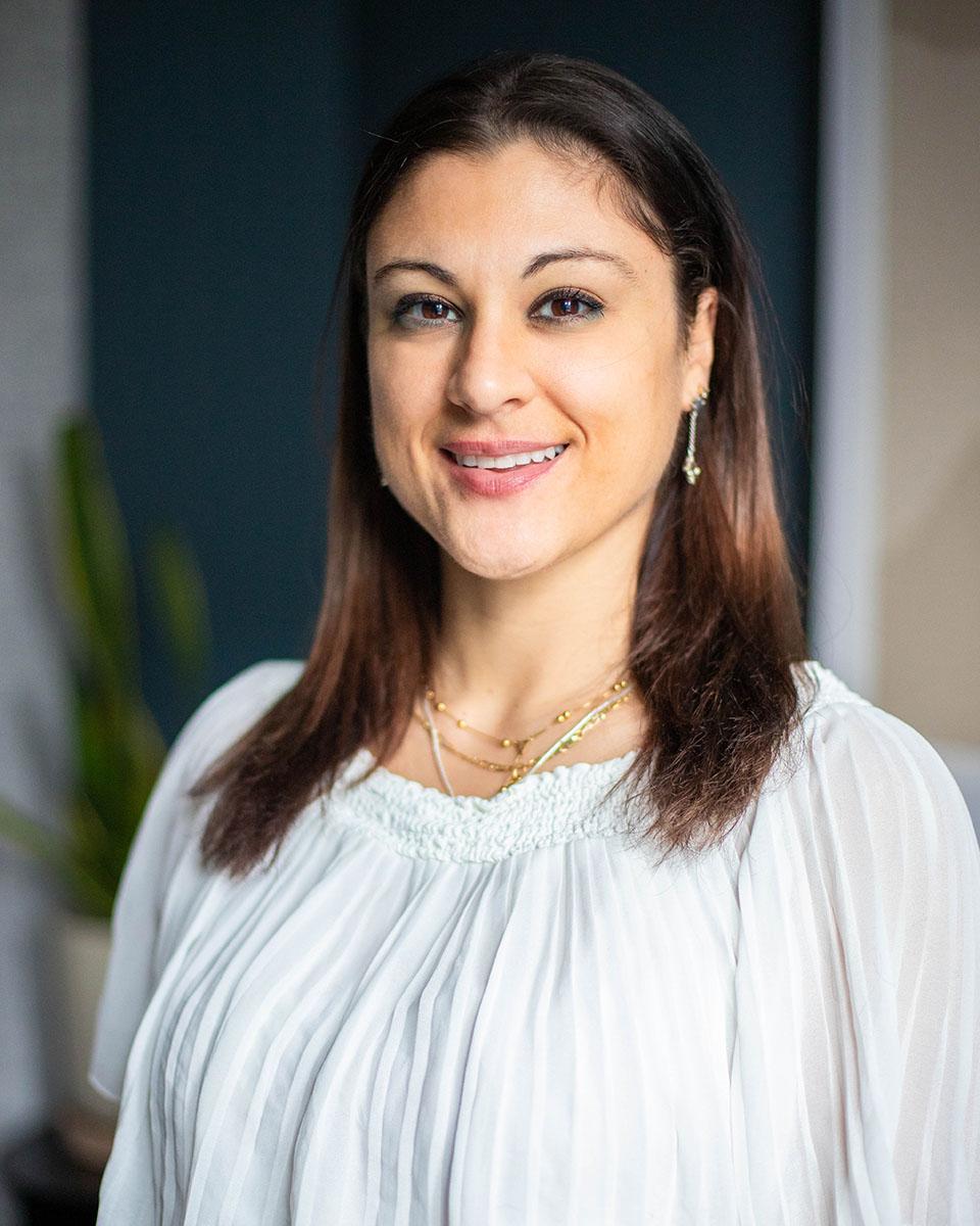 Elizabeth Durovich profile picture