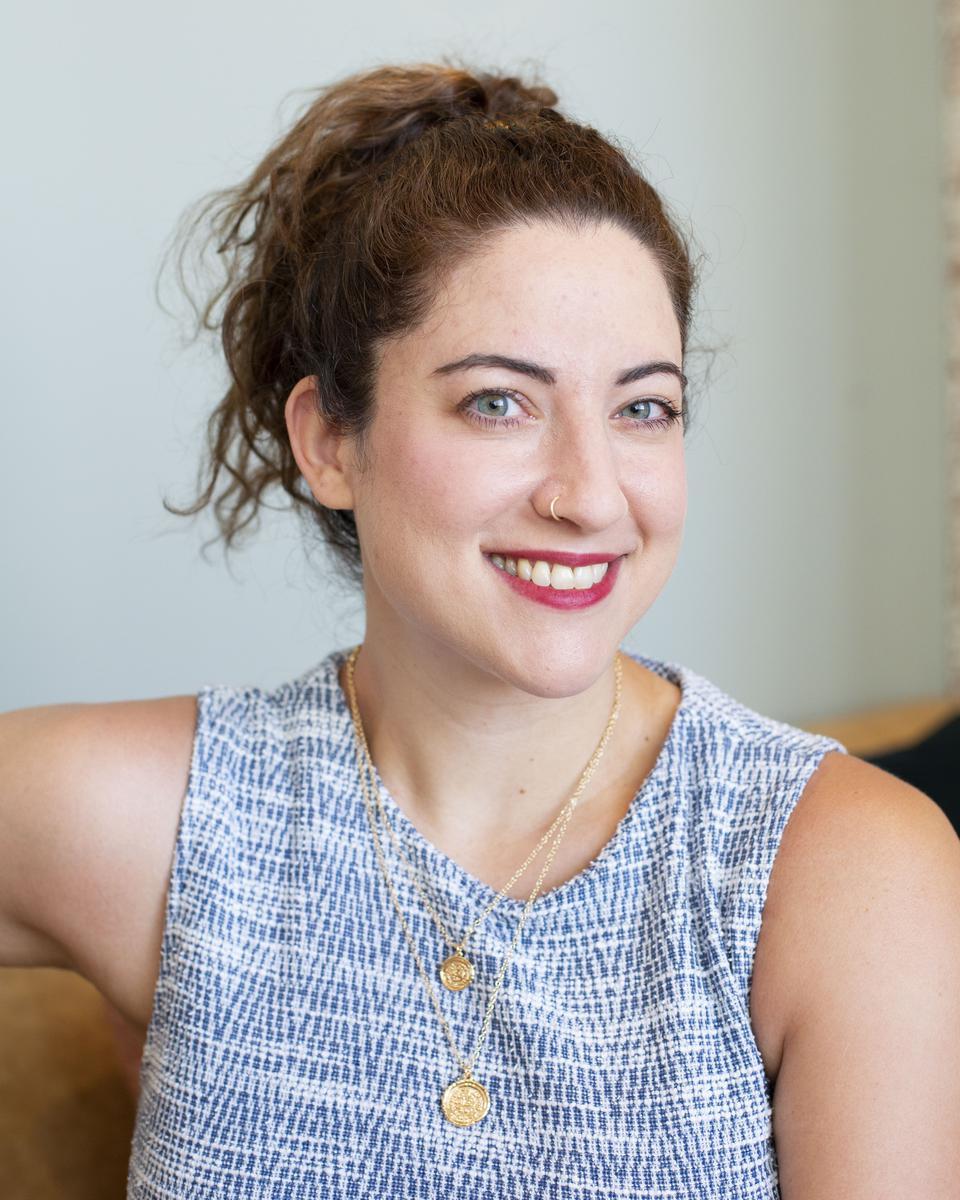 Michelle Dziedzic profile picture