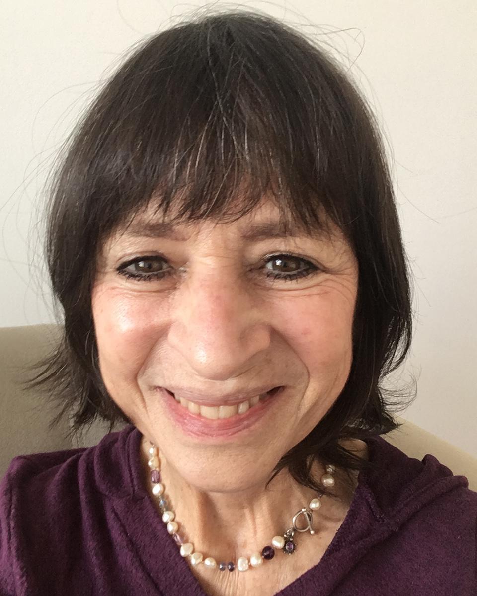 Sandra Eagle profile picture