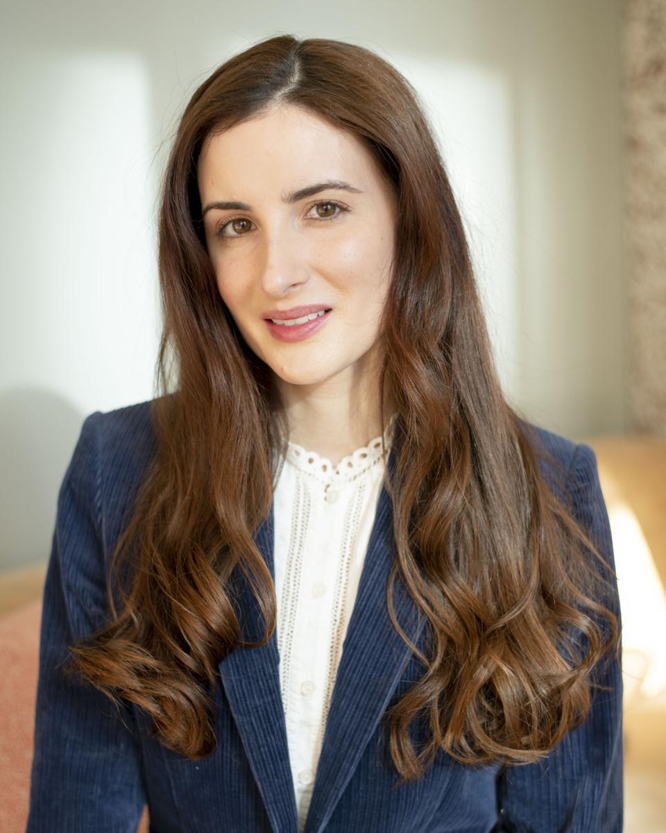 Kathleen Ebbitt profile picture
