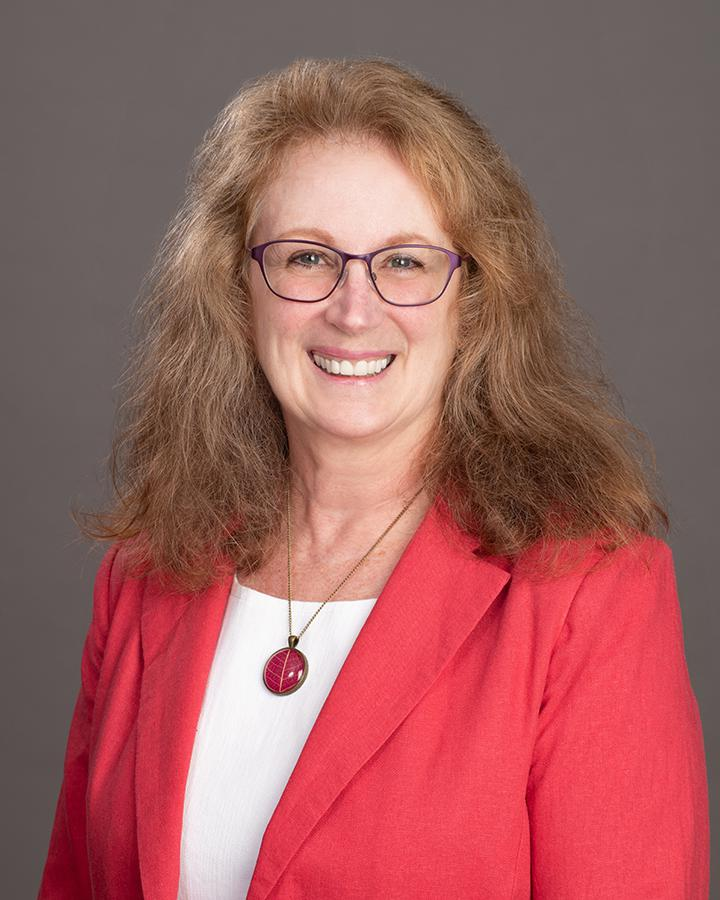 Susan Ebeling-Witte profile picture